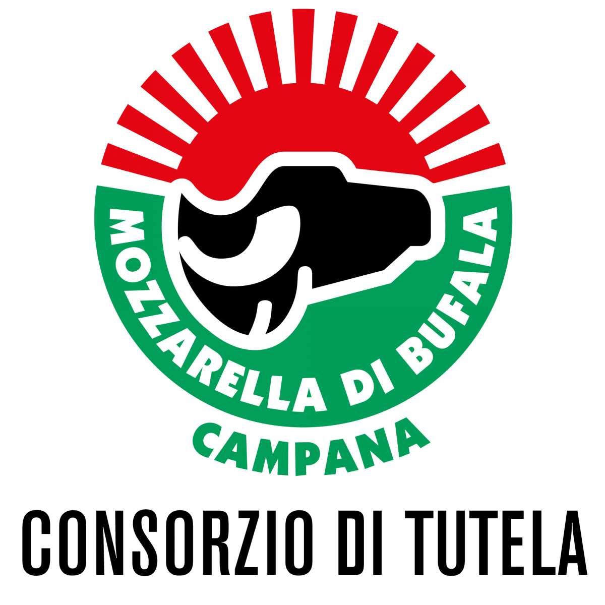 Consorzio di Tutela Mozzarella di Bufala Campana » Ischia Safari